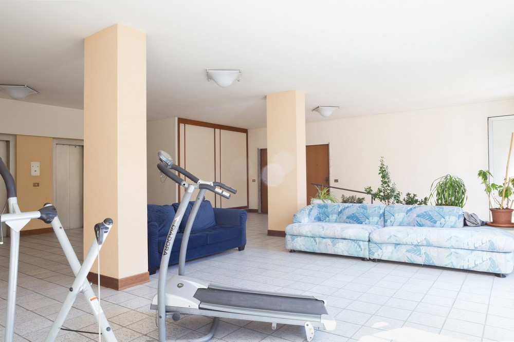 affitta camere firenze zona ospedale